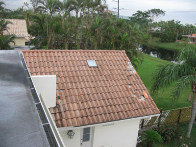roof-158