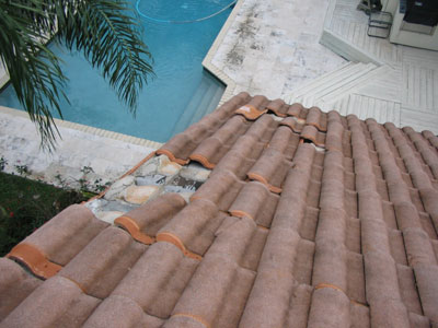 roof-159