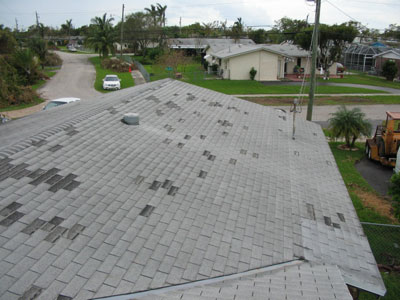 roof-177