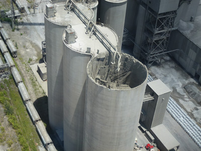 silo-952