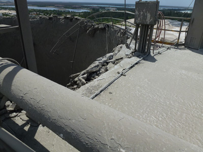 silo-965