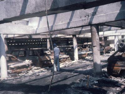 srilanka-404