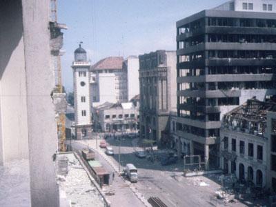 srilanka-416