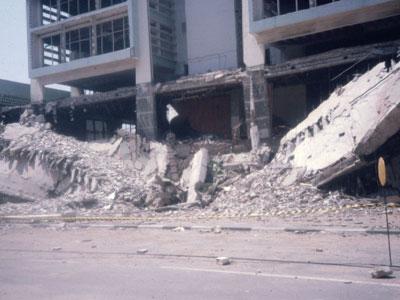 srilanka-421