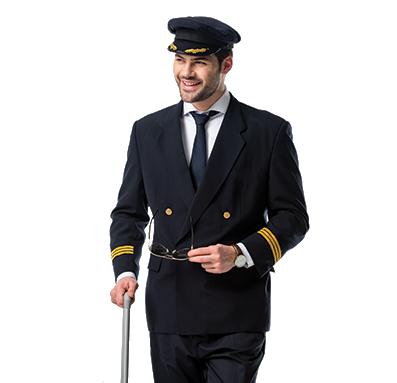 Pilot.png?time=161491