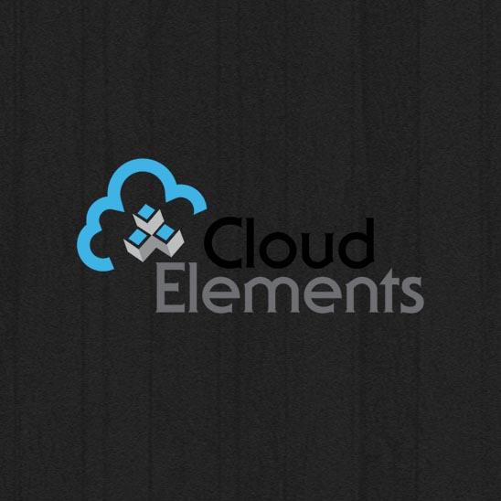Cloud Elements logo