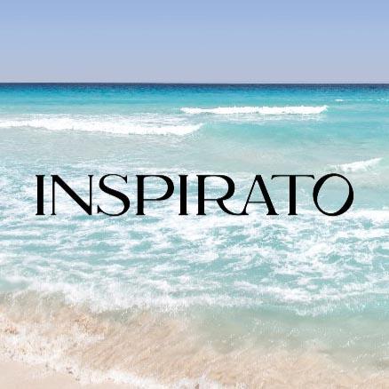 inspirato logo