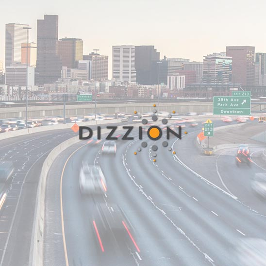 Announcing the sale of our interest in Dizzion to LLR Partners