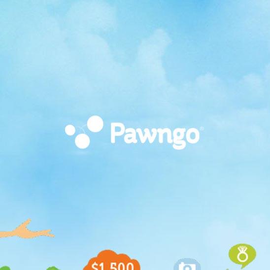 pawngo logo