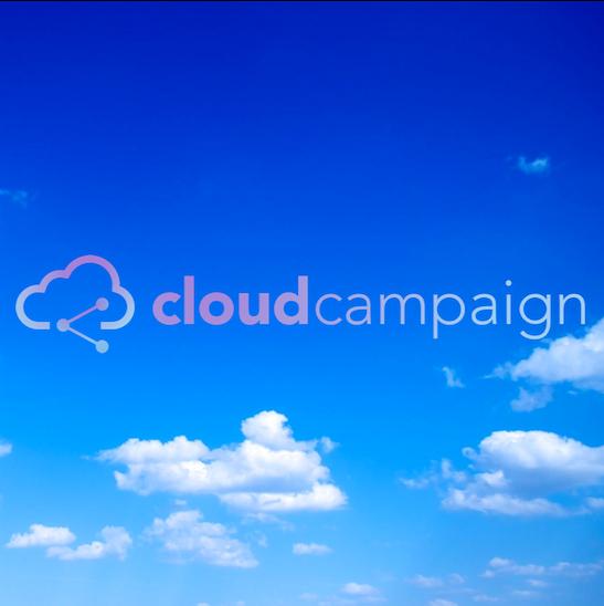 Cloud Campaign raises $5M Series A