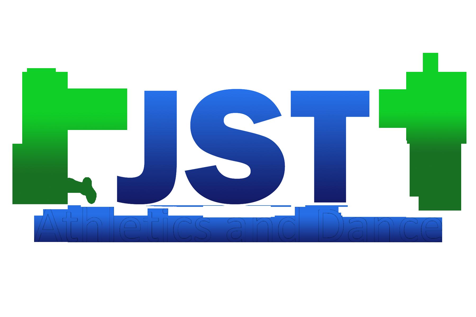 JST Athletics