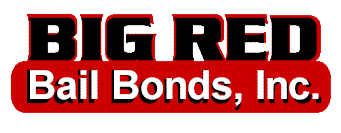 Big Red Bail Bonds