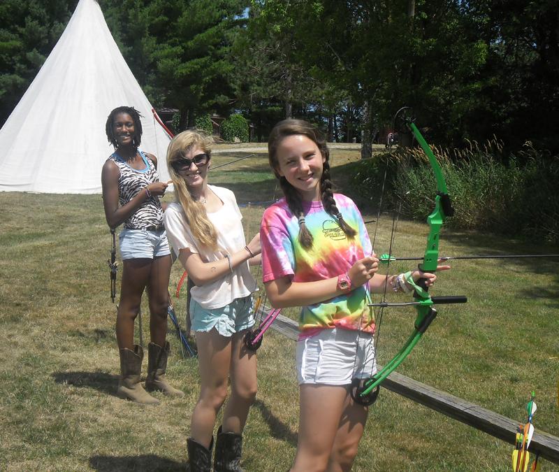 br-archery-2012-2