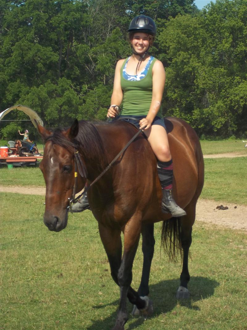 br-bareback-riding-2012-4