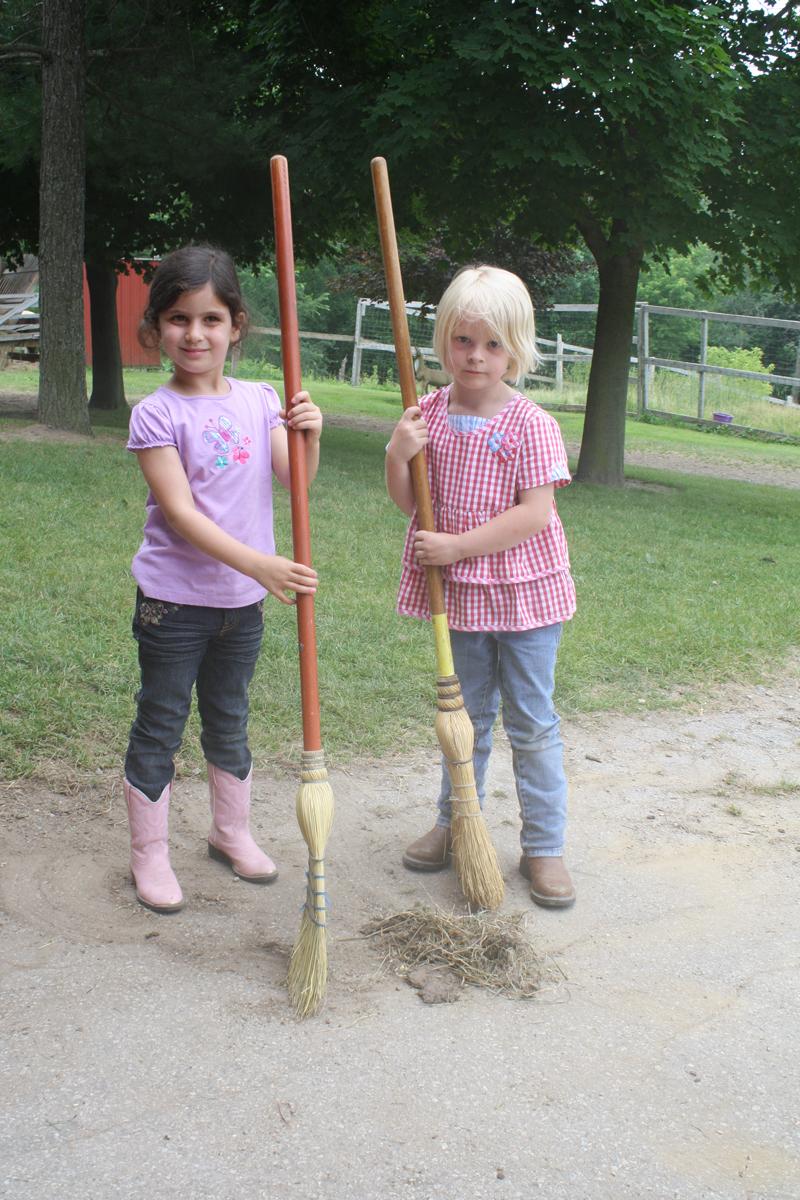 br-barn-chores-2