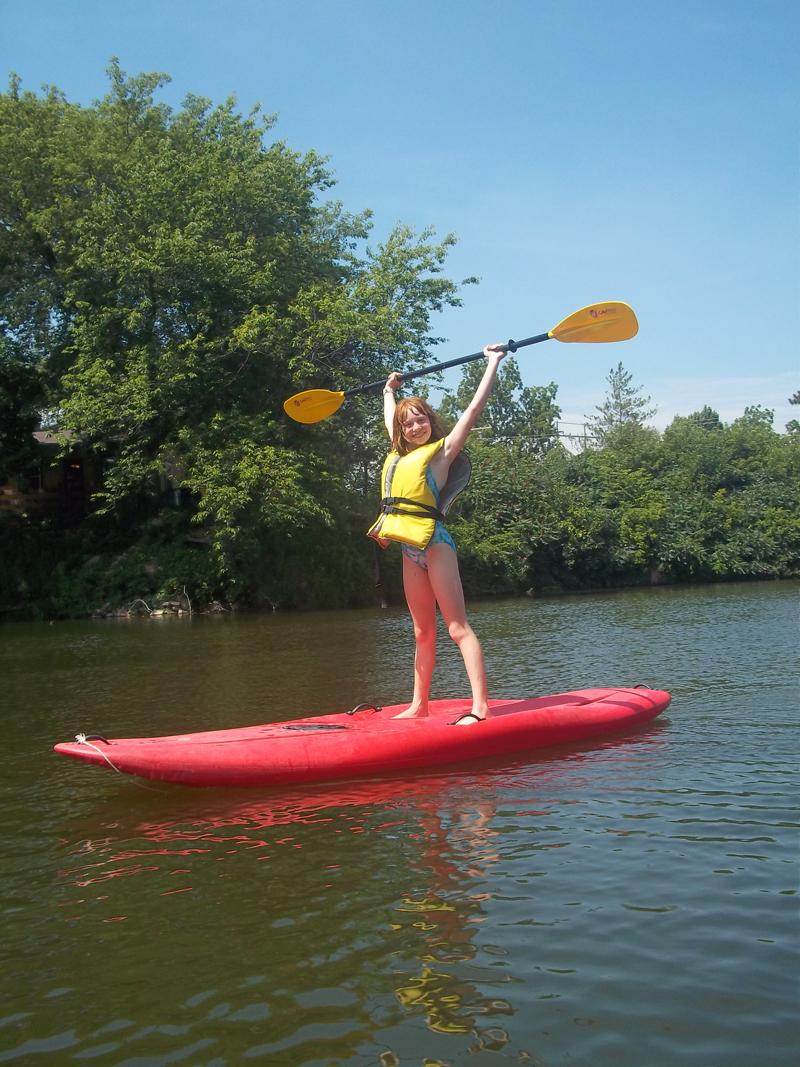 br-boats-2012-paddleboard