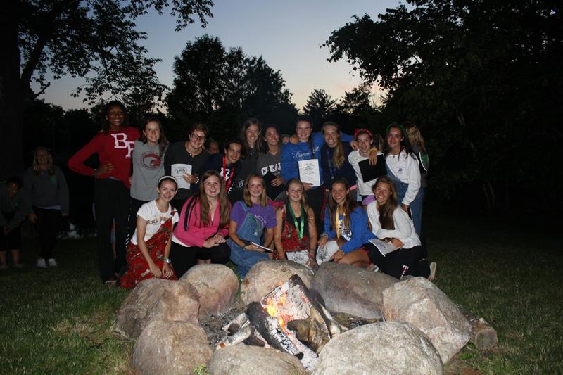 br-campfire-1