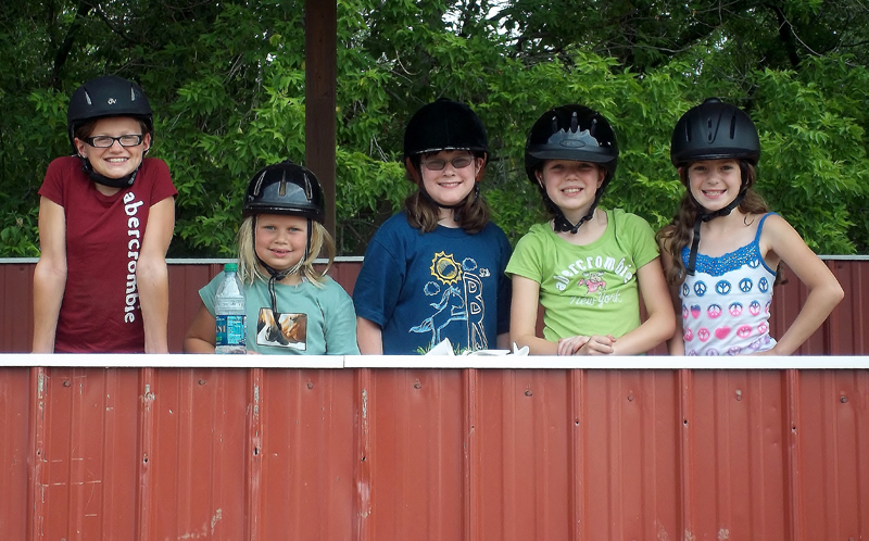 br-girls-ready-to-ride