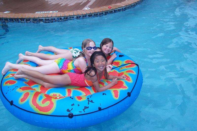 br-pool-2012-2