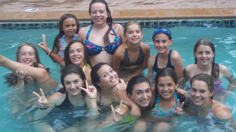 br-pool-2012-33