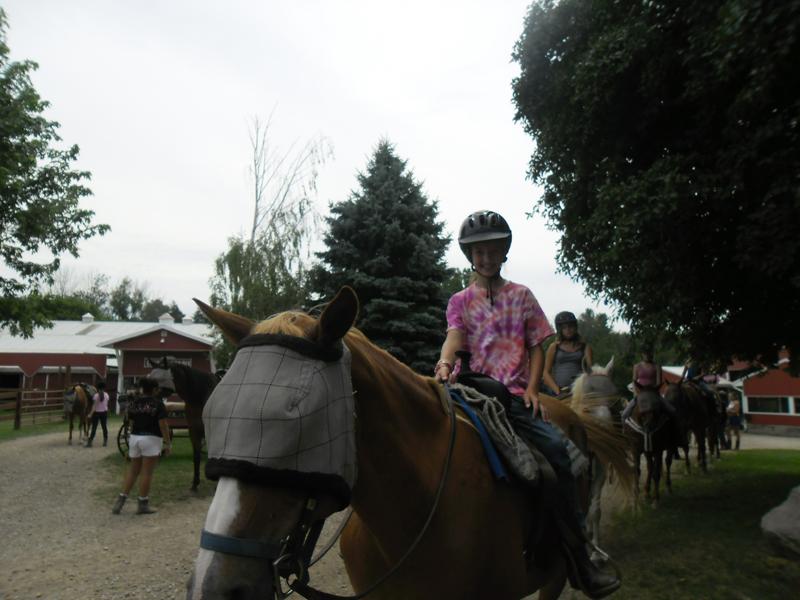 br-riding-44