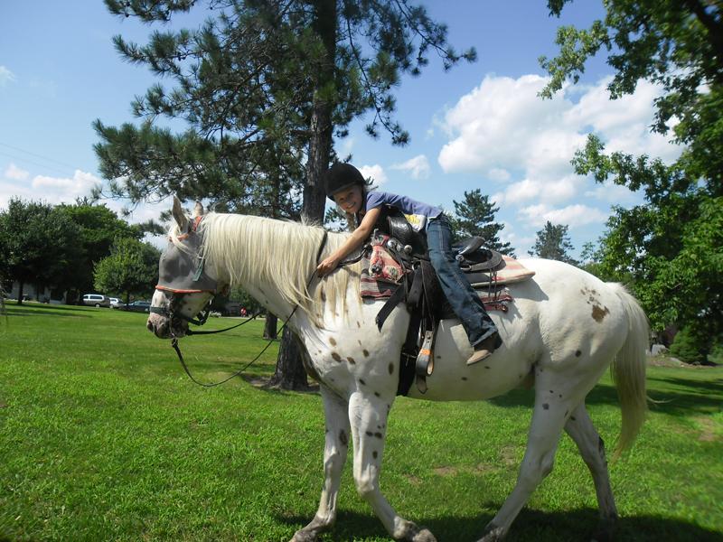 br-riding41