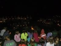 br-campfire