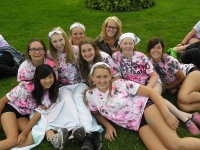 br-girls-group-55