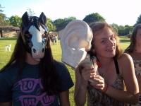 br-horse-talk-2012-2