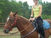 br-riding-saddle-2012-1