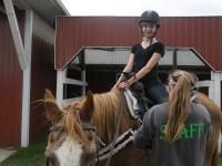 br-riding-staff