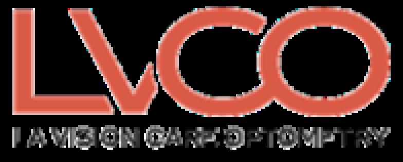 lvc-logo