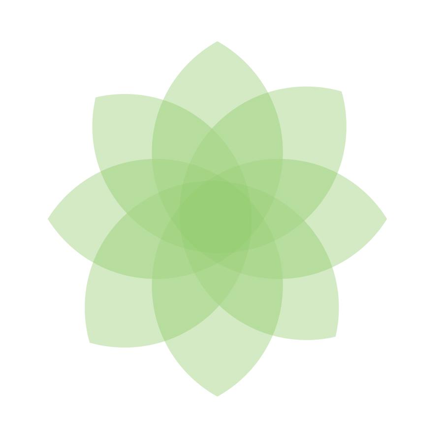 Sentience-Symbol-Only-1.jpg