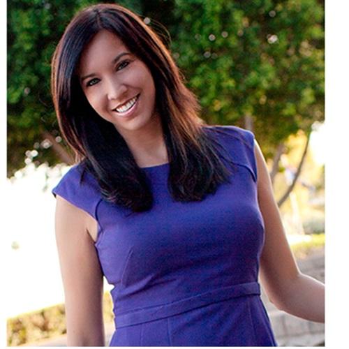 Janeen DeMarte, PhD : Psychologist/Owner