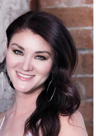 Samantha Sevilla, MA : Doctoral Candidate Therapist