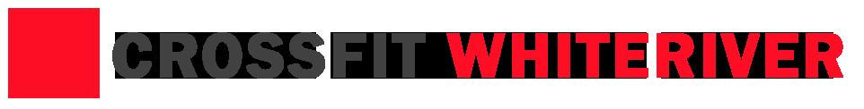 Crossfit Whiteriver | Munice Crossfit Gym