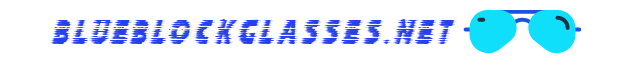 onlinelogomaker-102019-0349-3942