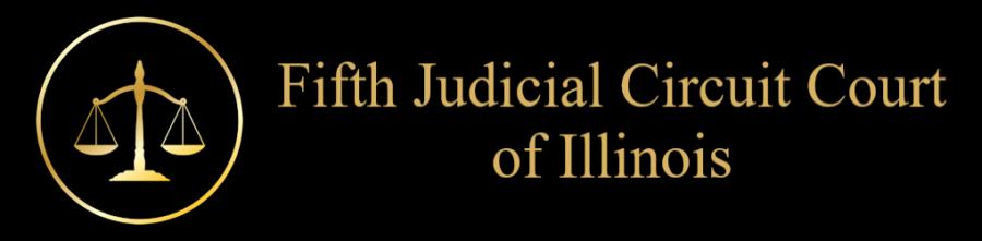 Fifth Judicial Circuit Court