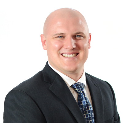 John Christani, Project Manager Building Technologies Recruiting
