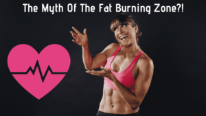 heart rate zone blog banner