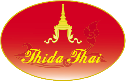 thida_thai_logo-removebg-preview