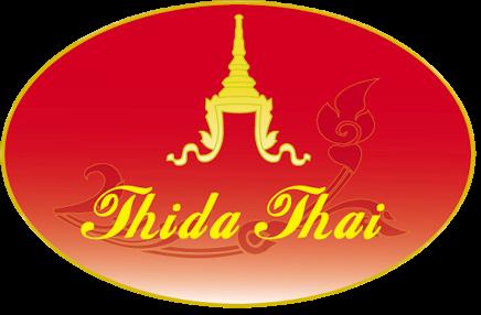 thida_thai_logo-removebg-preview