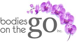 BOTG_logo_inc1