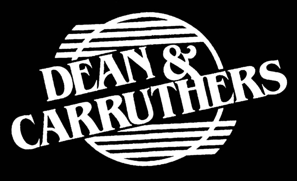 Dean-Carruthers