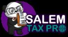 Salem Tax Pro