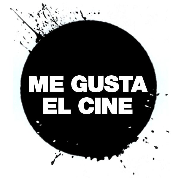 Me gusta el cine