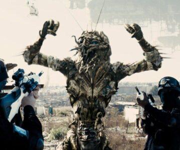 Neil Blomkamp revela detalles de la secuela de District 9