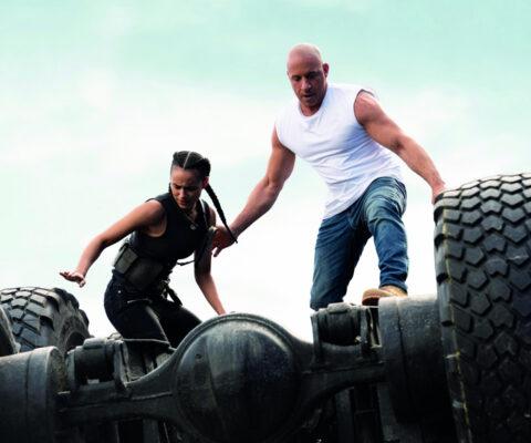[CRÍTICA] Rápidos y Furiosos 9: Una película con una trama ridícula, estúpidamente entretenida
