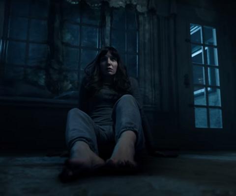 [Crítica] Maligno, la nueva obra de James Wan es un film de suspenso que logra generar algo de terror y tensión en el espectador.