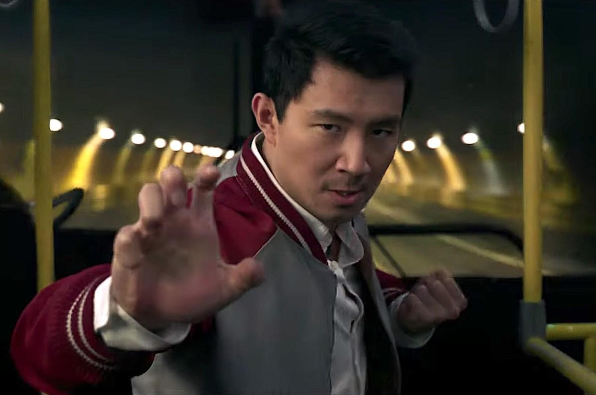 [CRÍTICA] Shang – Chi: Una cinta emocionante, ágil y divertida que vale la pena verla en el cine.